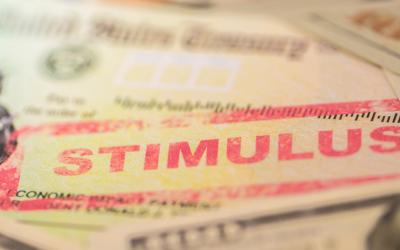 Overview of Biden's $1.9 Trillion Stimulus Package